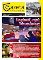 Gazeta Namysłowska Nr 8 (84) 2015.jpeg
