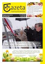 Gazeta Namysłowska Nr 1 (85) 2016.jpeg