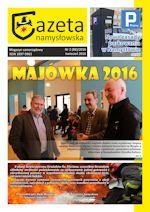 Gazeta Namysłowska Nr 2 (86) 2016.jpeg