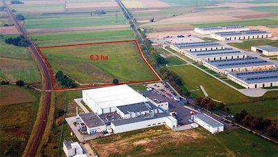 Położenie terenu inwestycyjnego przy ul. Oleśnickiej.jpeg