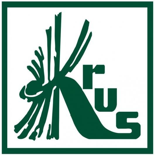 Logo KRUS.jpeg