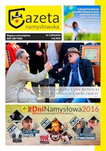 Gazeta Namysłowska Nr 3 (87) 2016.jpeg