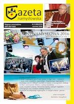 Gazeta Namysłowska Nr 4 (88) 2016.jpeg