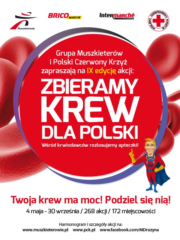 Zbieramy krew dla Polski - IX edycja.png