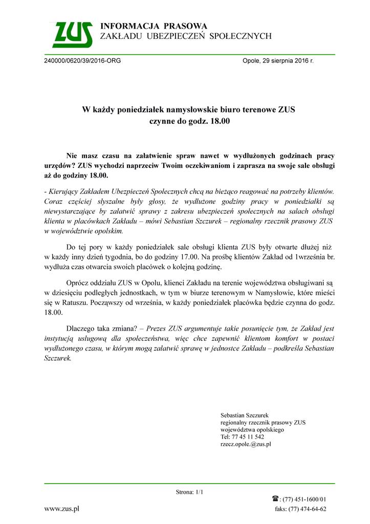 29.08.2016_informacja_prasowa_ZUS_po_godzinach__Namysłów-1.jpeg