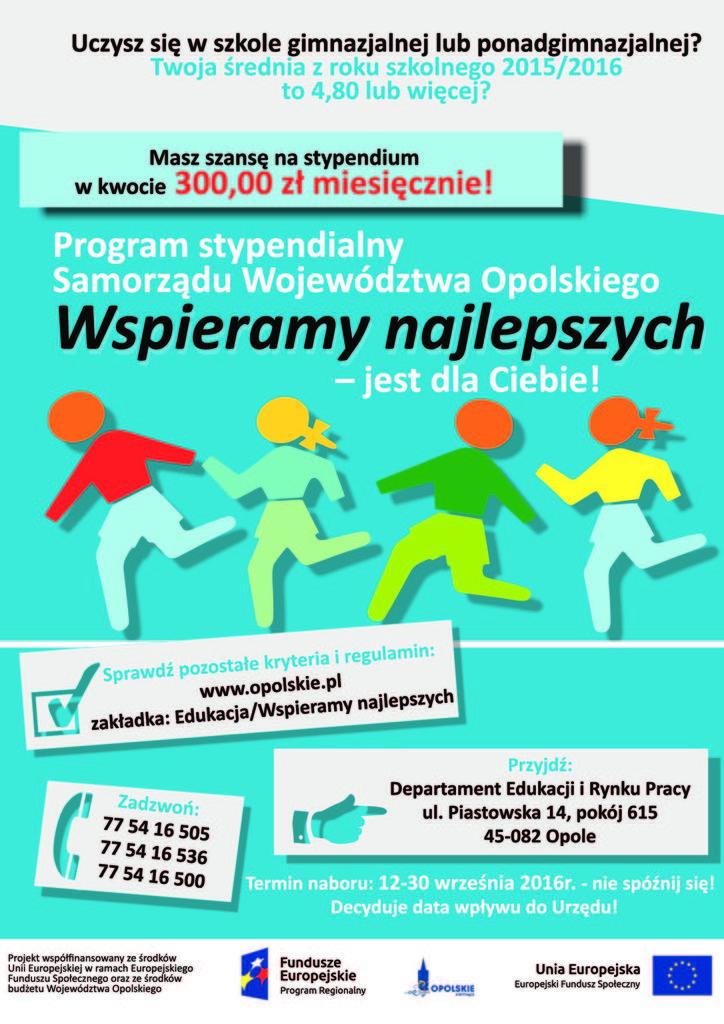plakat_WSPIERAMY_NAJLEPSZYCH.jpeg