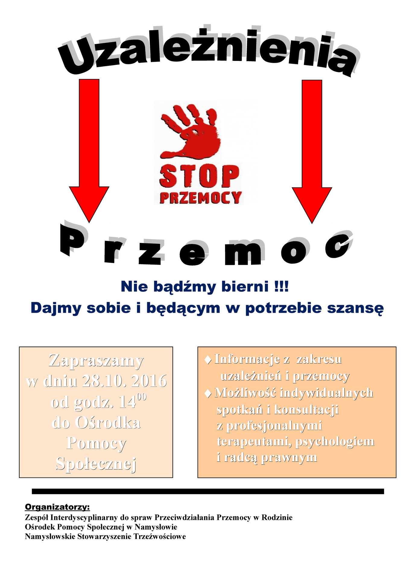 PRZEMOC-1.jpeg