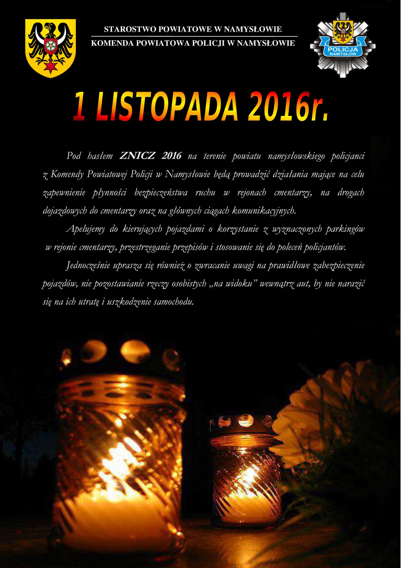 1_LISTOPADA__2016_-_ulotka-1.jpeg