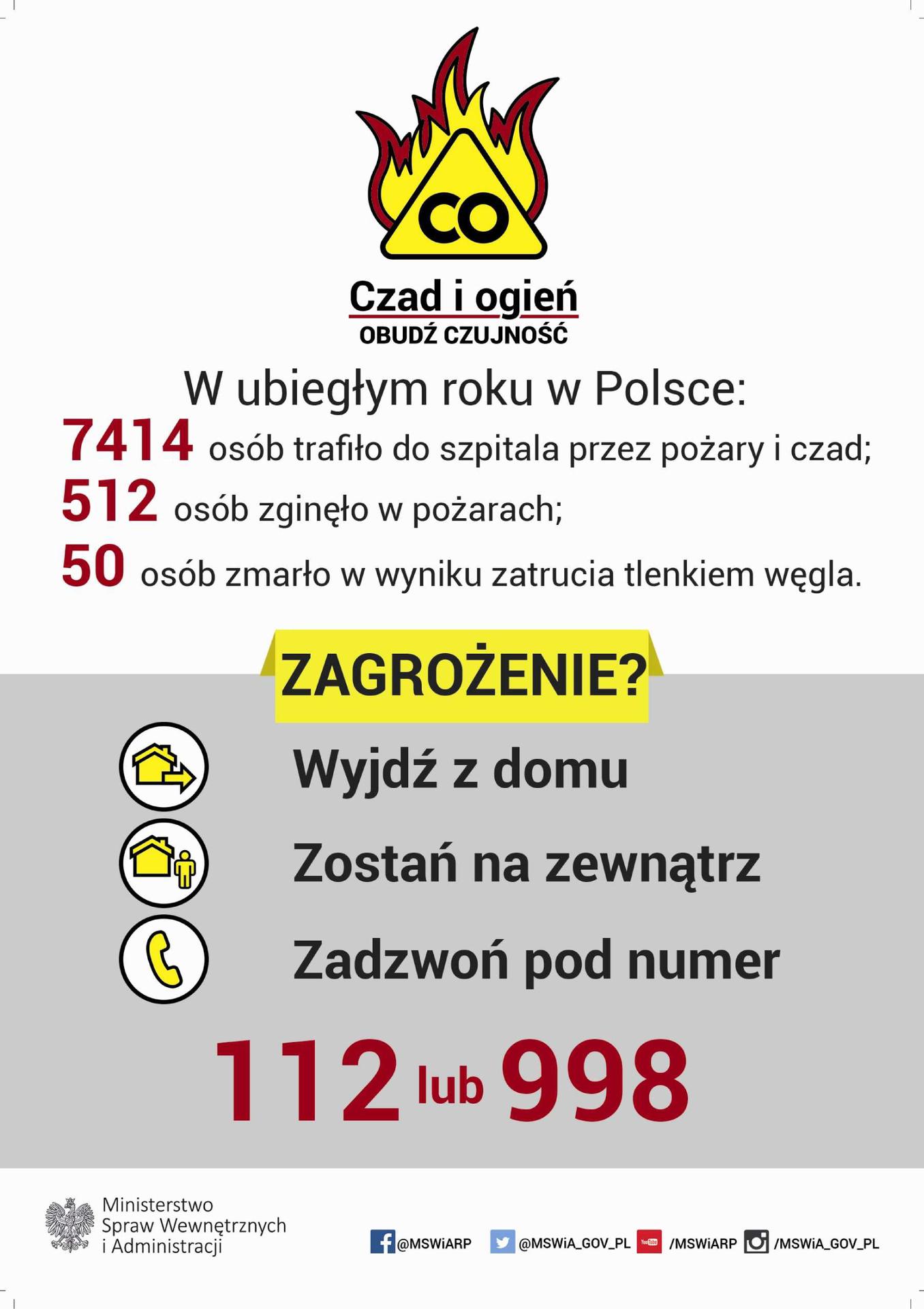 CZAD_I_OGIEŃ_-_ulotka-1.jpeg