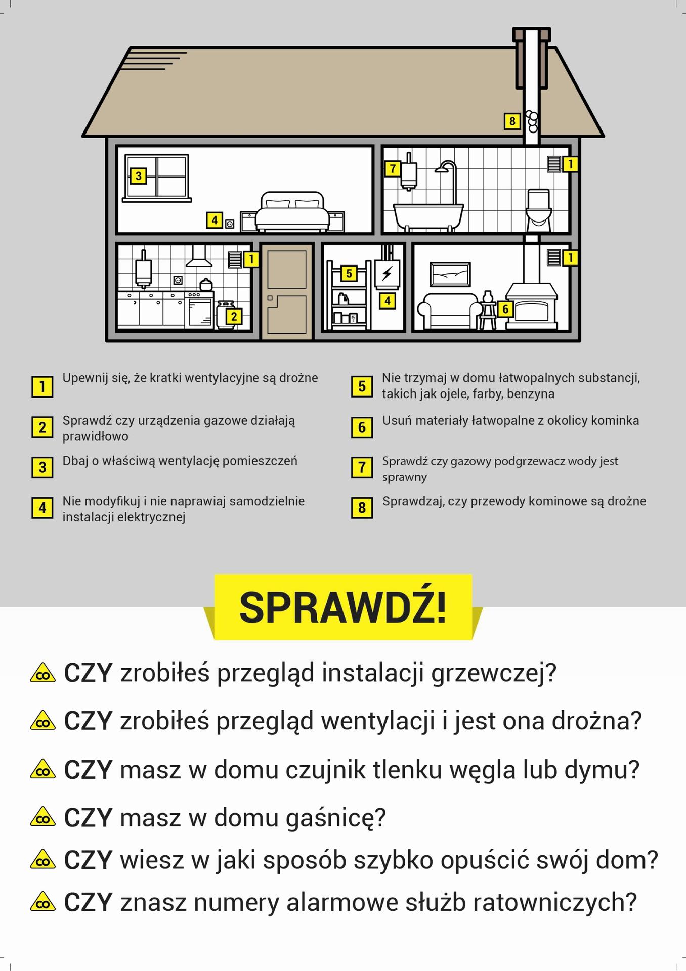 CZAD_I_OGIEŃ_-_ulotka-2.jpeg