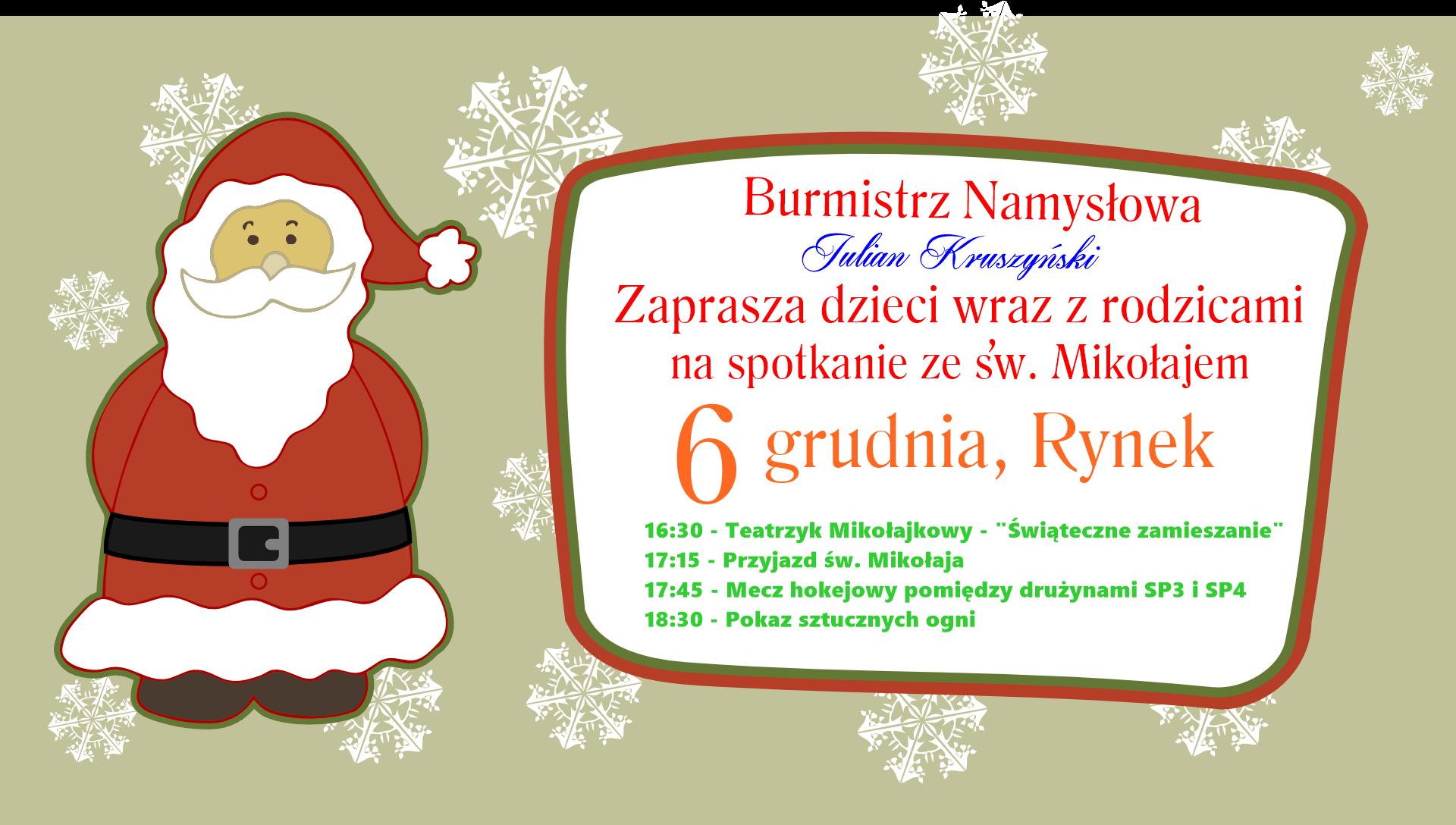 zaproszenie na mikołaja.png