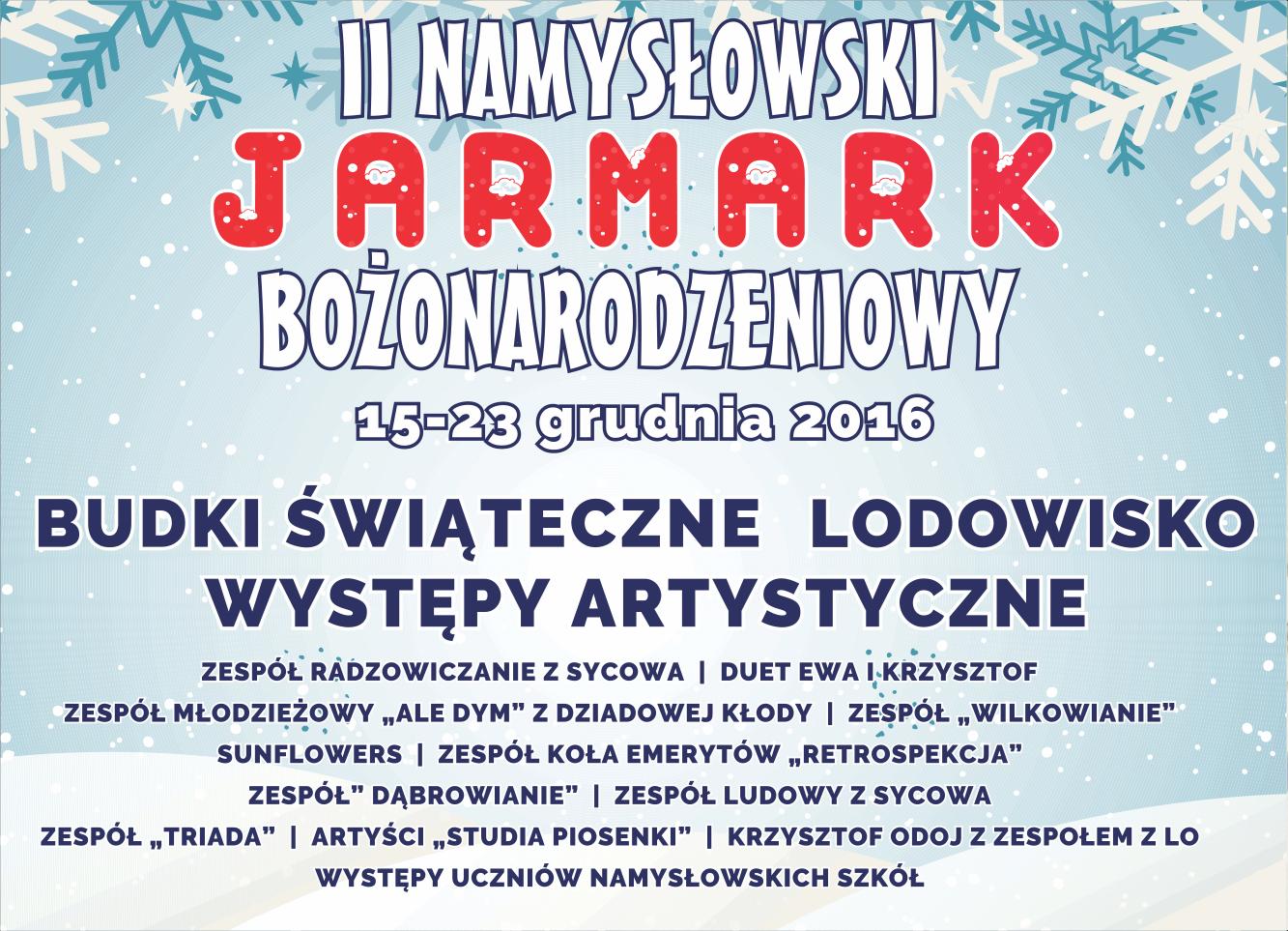 namysłowski jarmark bożonarodzeniowy.png