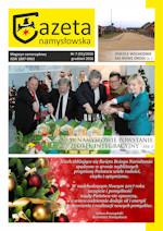 Gazeta Namysłowska Nr 7 (91) 2016.jpeg