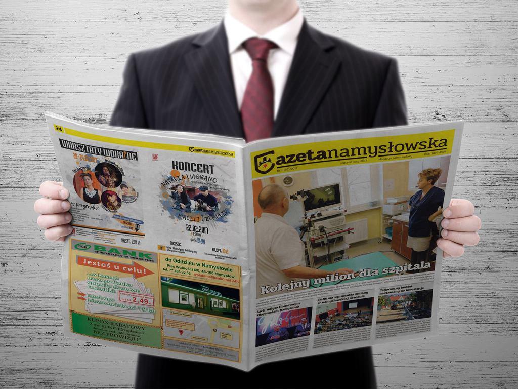 Gazeta Namysłowska Nr 1 (92) 2017.jpeg