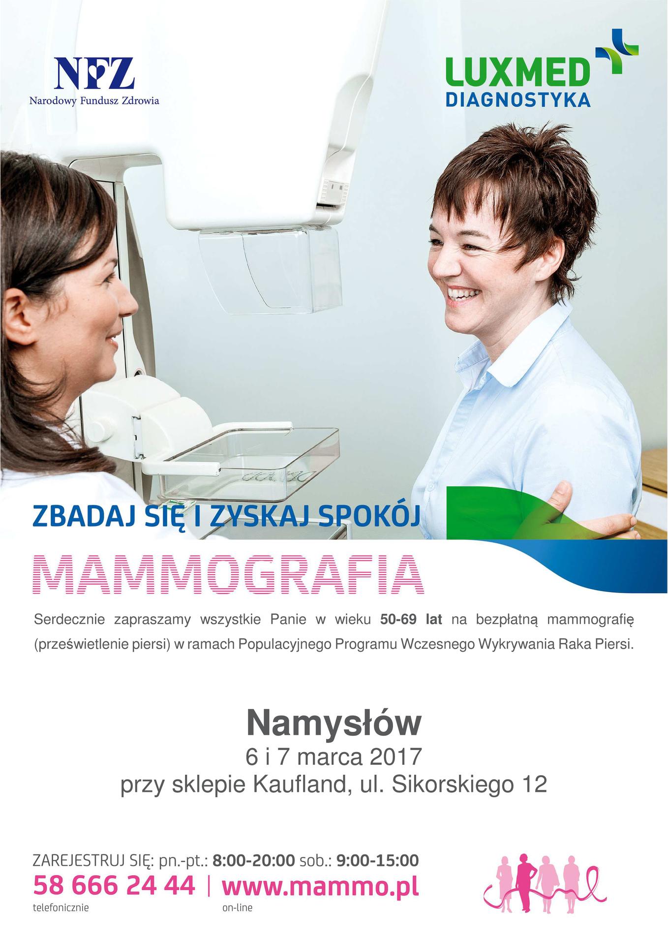 8.26o__mammografia_plakat_A3_wersja_elektroniczna_populacyjny-1.jpeg
