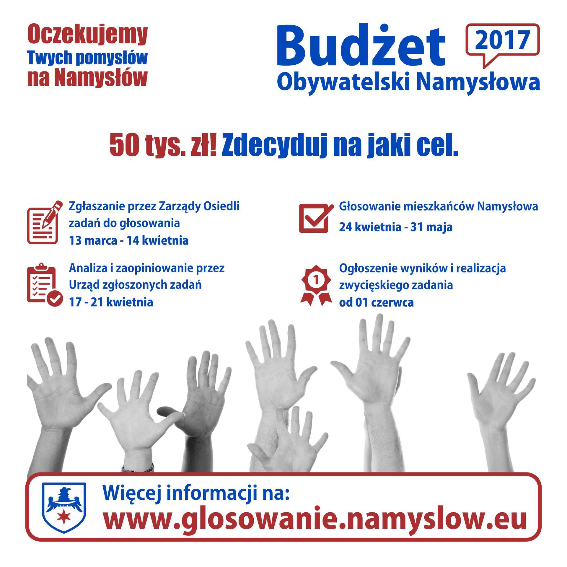 BO_2017_terminy_kwadrat.jpeg