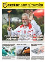 Gazeta Namysłowska Nr 2 (93) 2017.jpeg