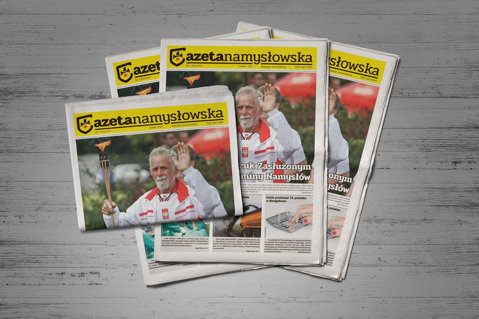 Gazeta Namysłowska.jpeg