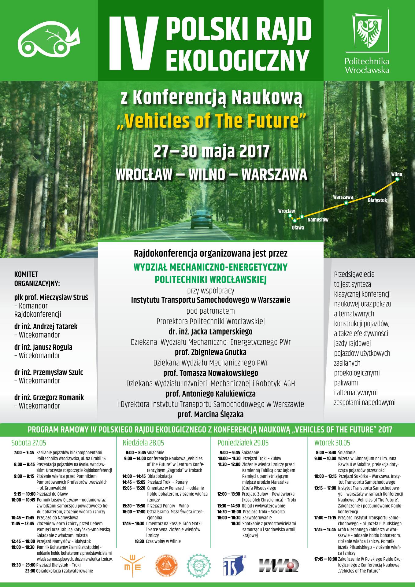 PLAKAT_Rajdokonferencja_2017-1-1.jpeg