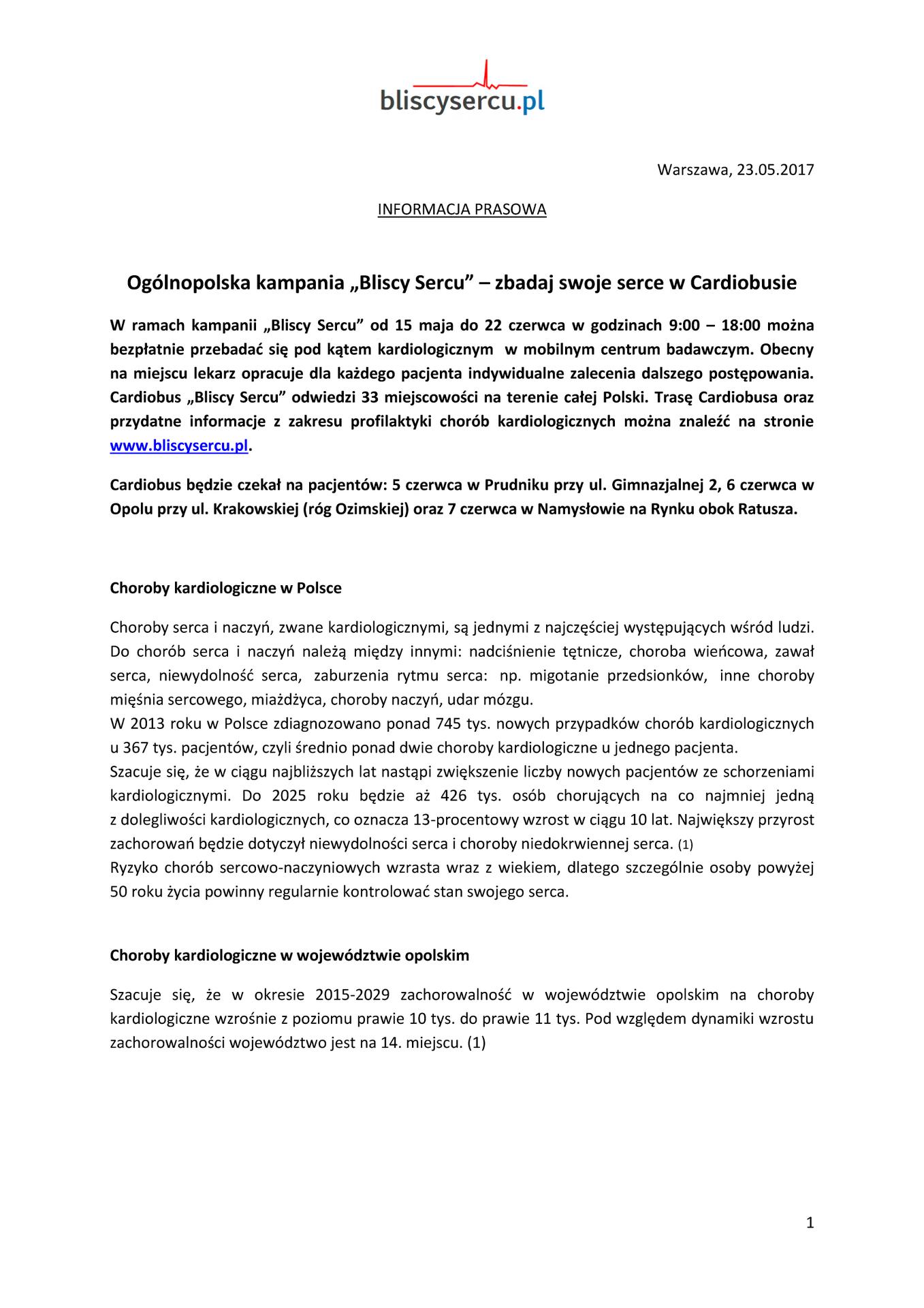 Bliscy_Sercu_informacja_prasowa_23_05_2017_LOKALNA_Opolskie-1.jpeg