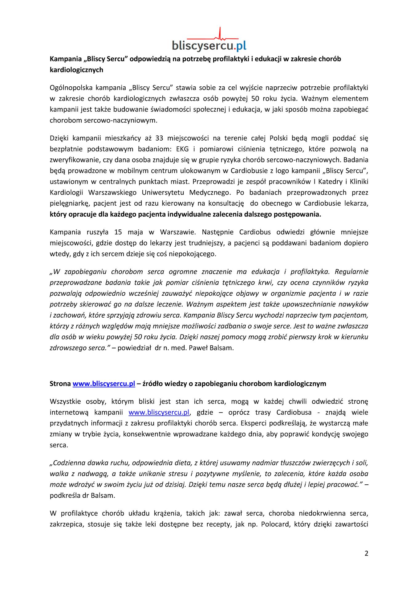 Bliscy_Sercu_informacja_prasowa_23_05_2017_LOKALNA_Opolskie-2.jpeg