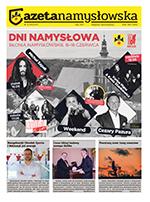 Gazeta Namysłowska Nr 4 (95) 2017.jpeg