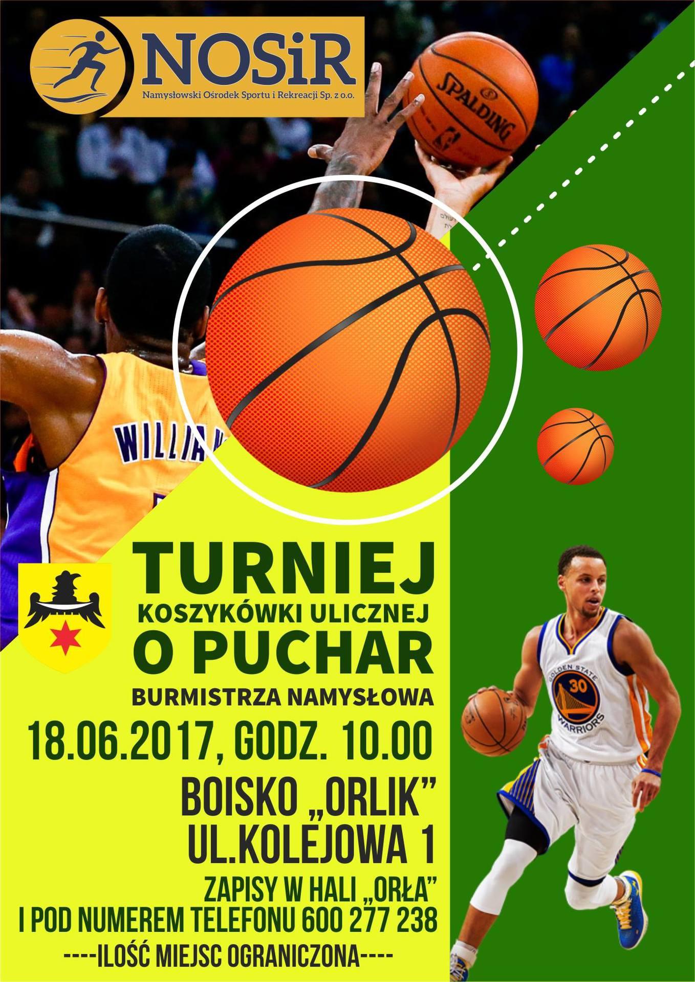 Turniej koszykówki ulicznej o Puchar Burmistrza Namysłowa.jpeg
