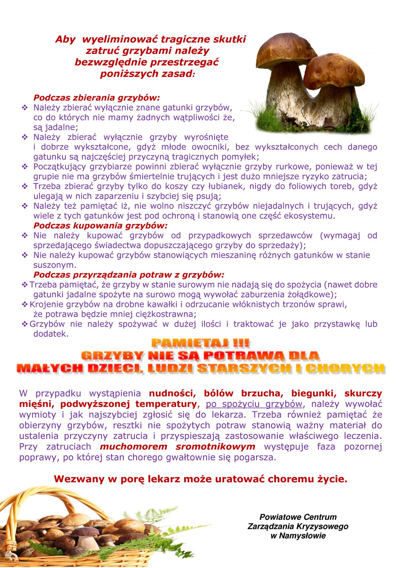 GRZYBOBRANIE_2017_-_ulotka-2.jpeg