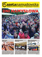 Gazeta Namysłowska Nr 5 (96) 2017.jpeg