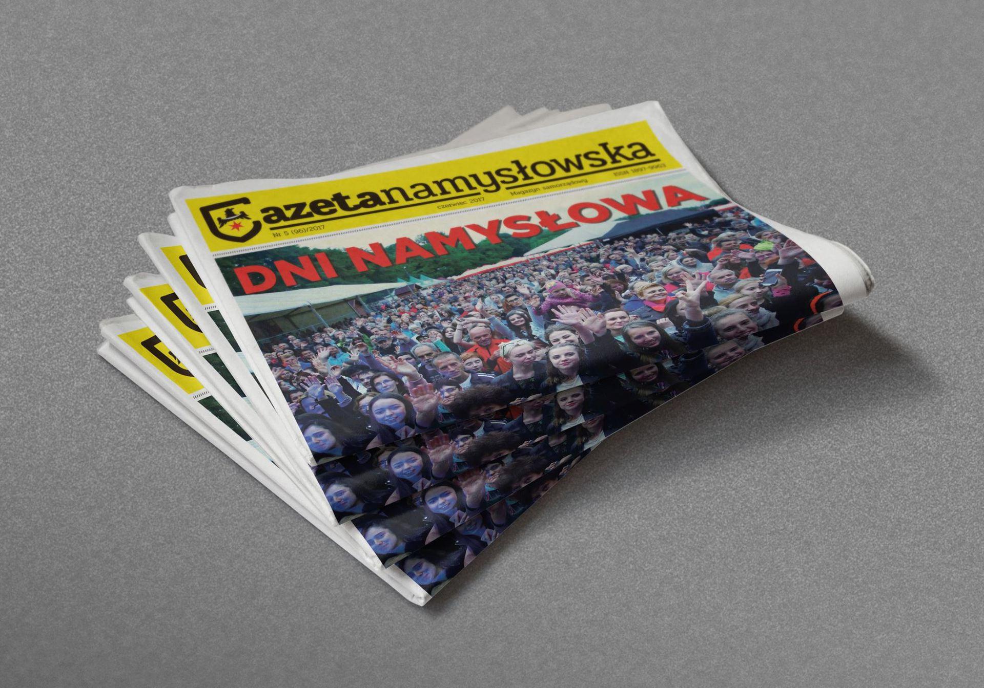 Gazeta Namysłowska Nr 5 (96) 2017 - aktualności.jpeg
