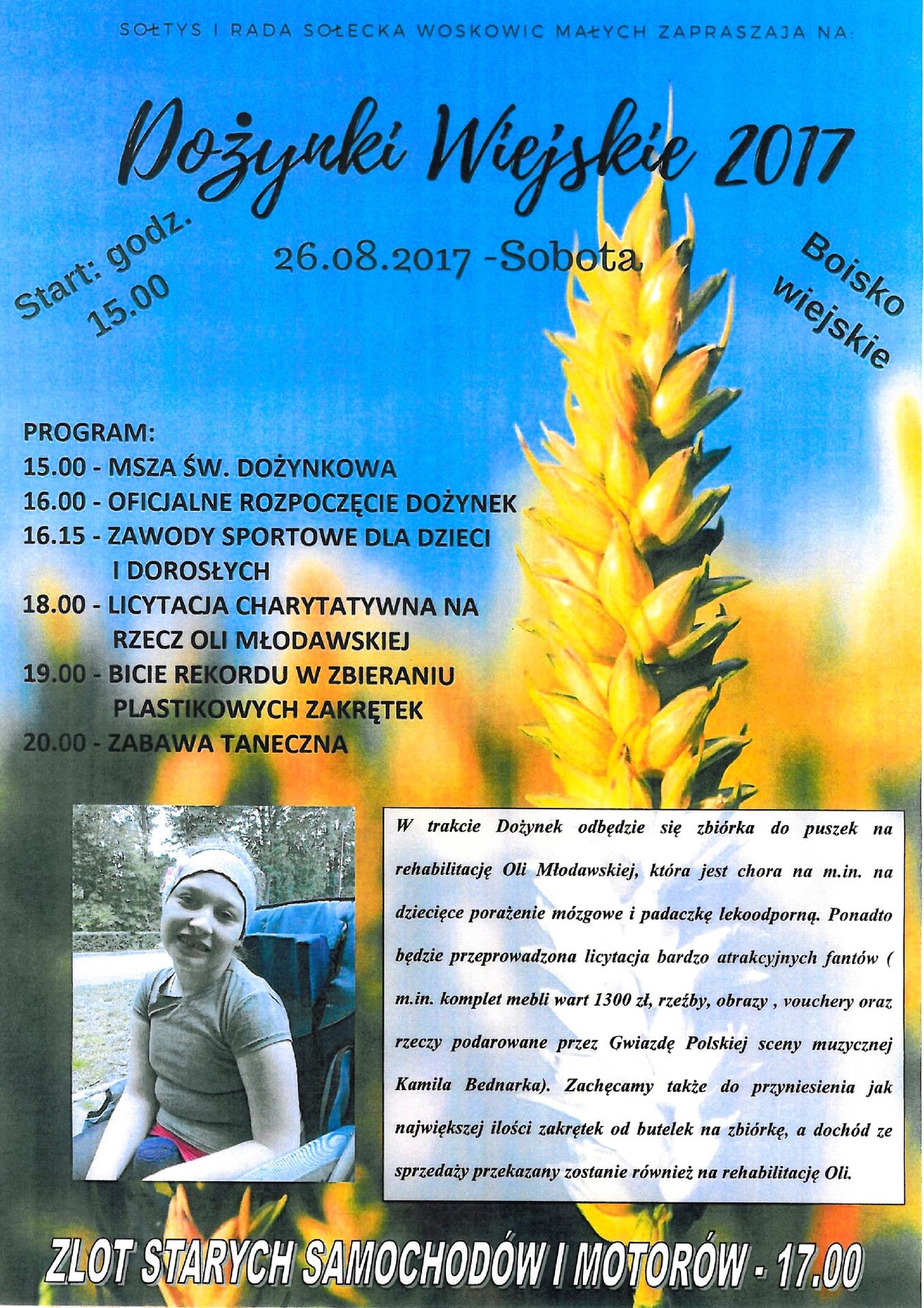 plakat dozynki Woskowice Małe-crop.jpeg