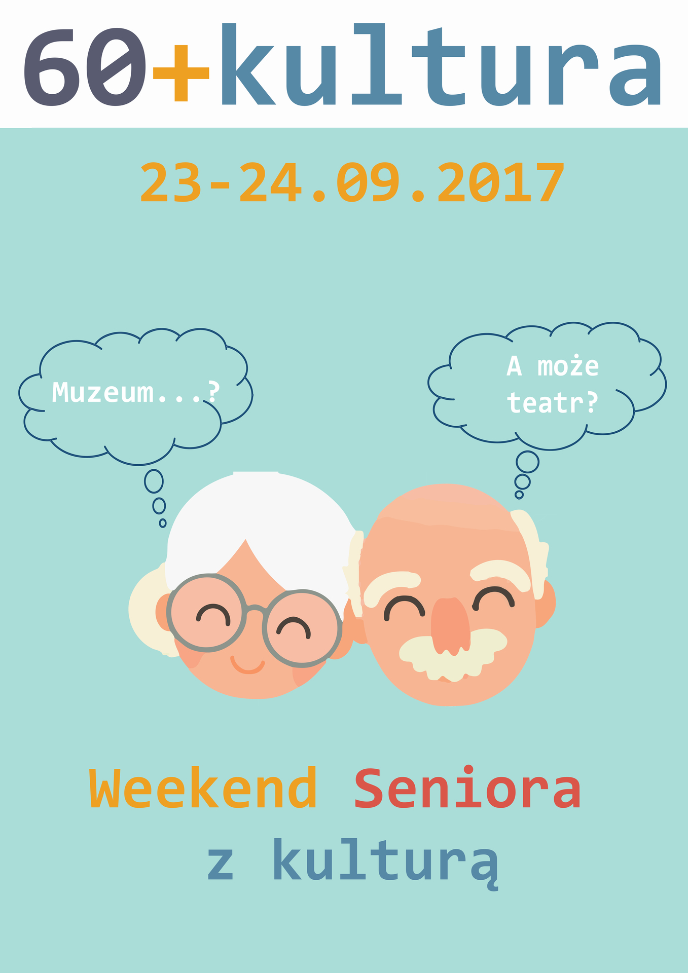 weekend seniora_plakat_ (5).jpeg