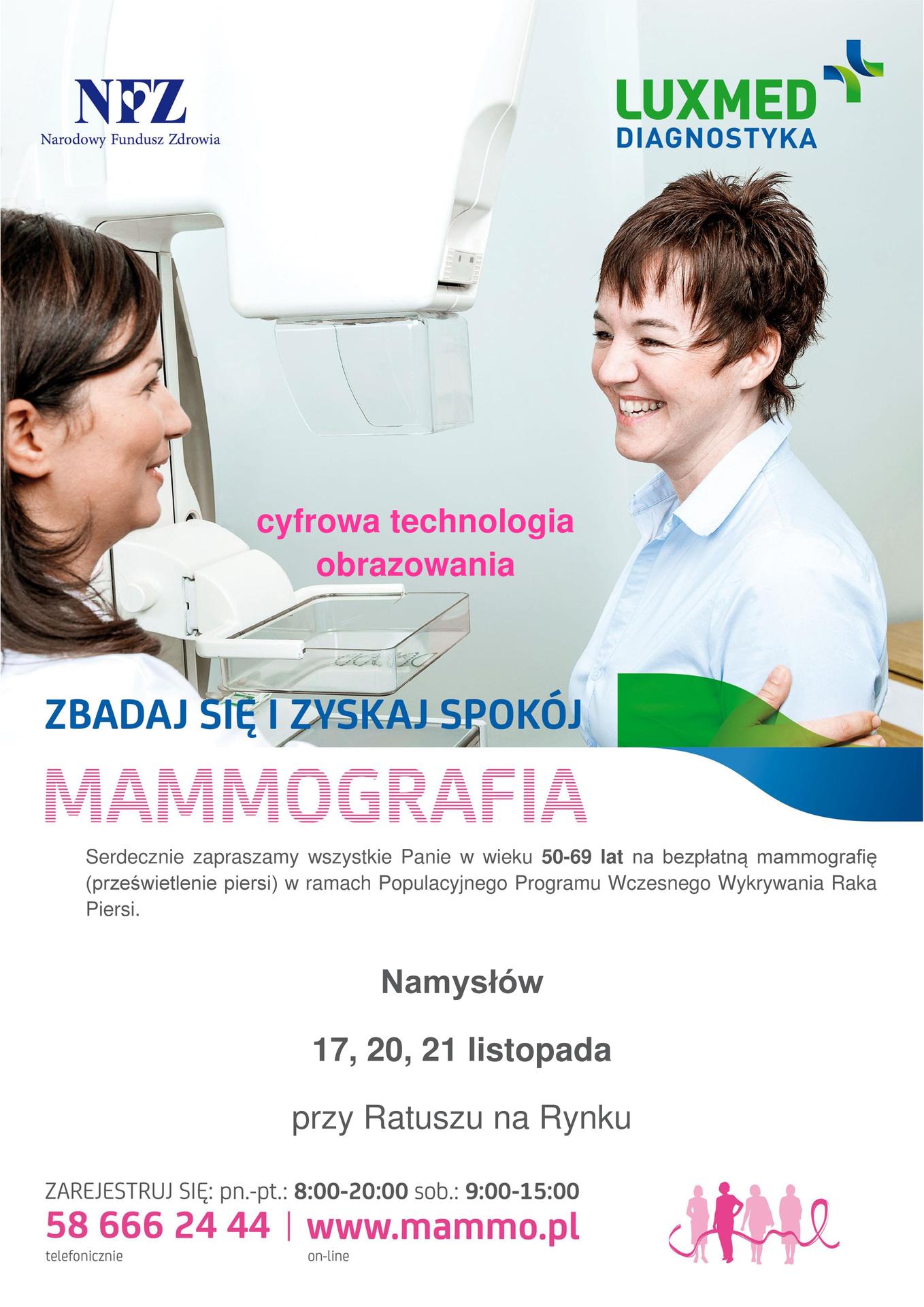 mammografia plakat pazdziernik.jpeg
