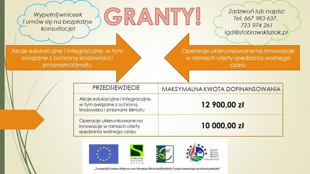 GRANTY! 07.11.jpeg