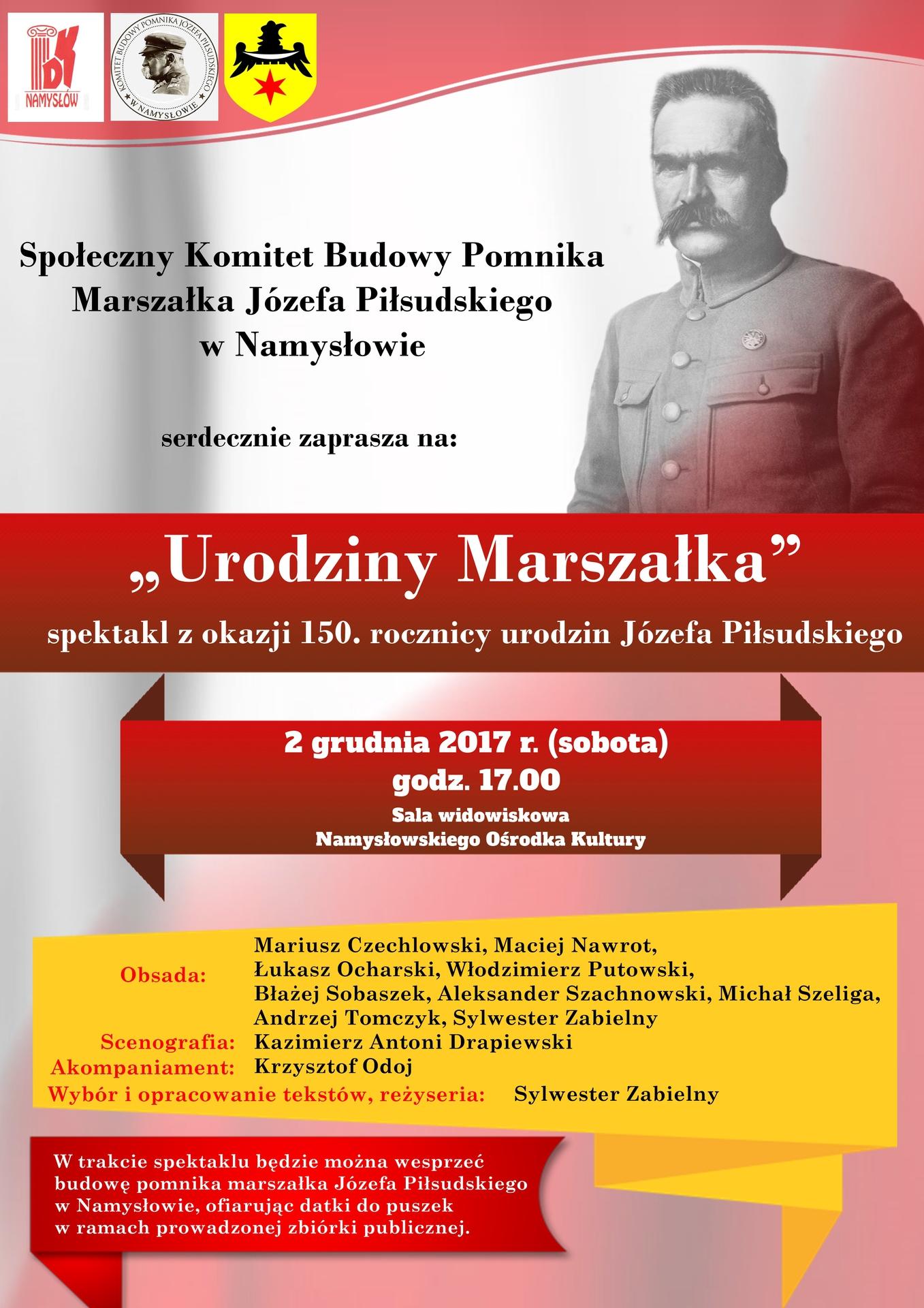 Plakat Urodziny Marszałka.jpeg