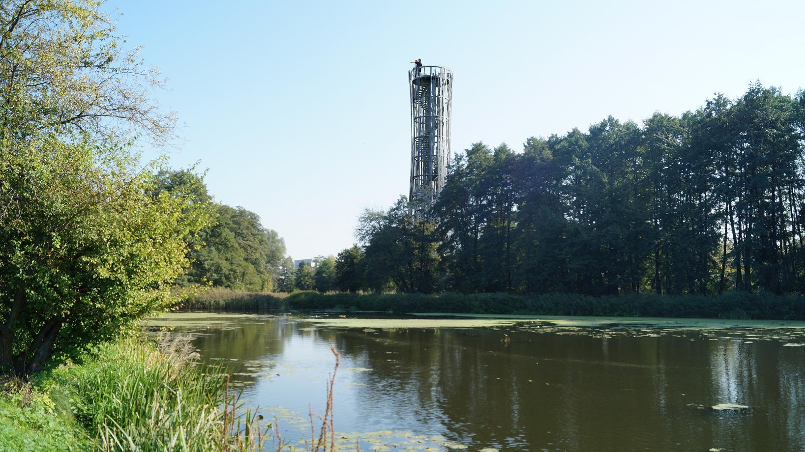 wieża 2.jpeg