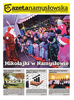 Gazeta Namysłowska Nr 8 (99) 2017.jpeg