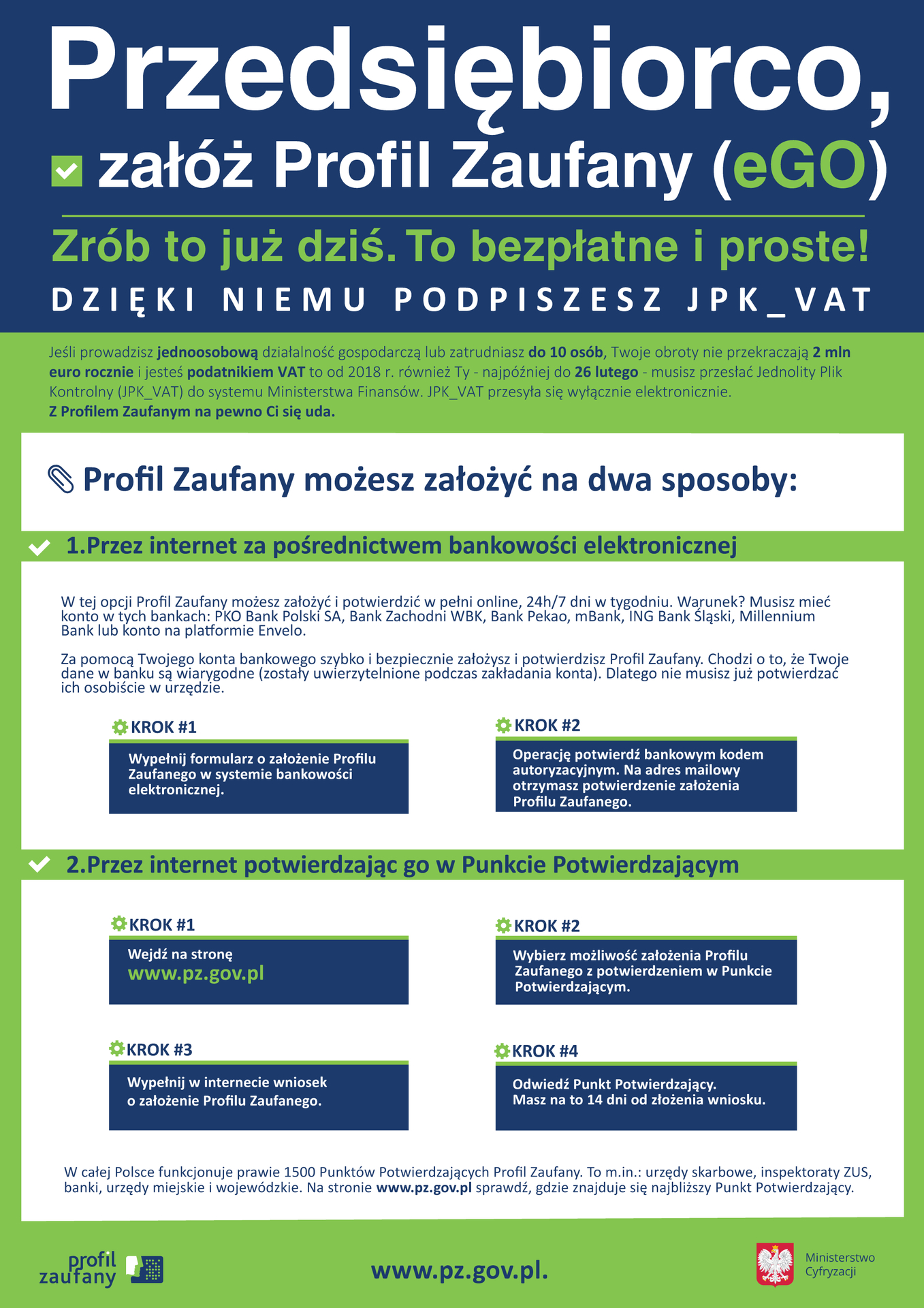 Plakat_Profil_Zaufany-1.jpeg