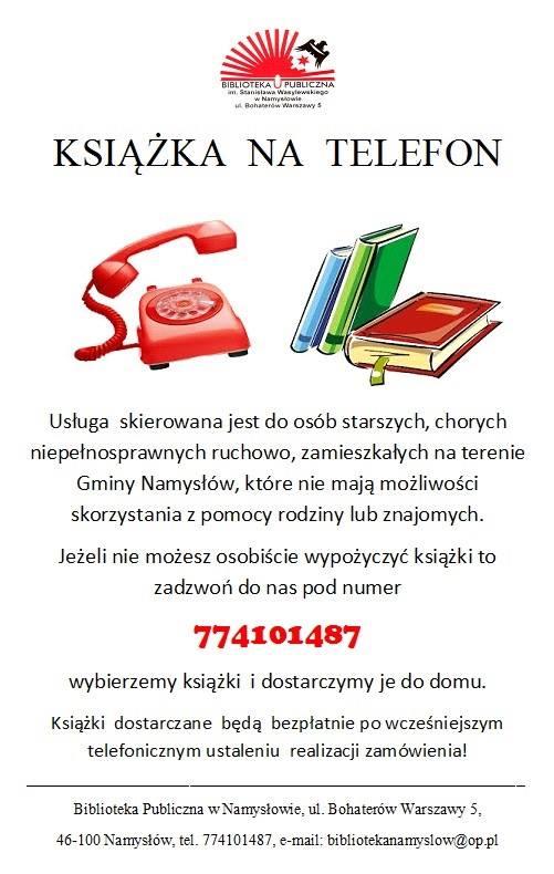 książka na telefon.jpeg