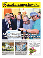 Gazeta Namysłowska Nr 1 (100) 2018.jpeg