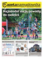 Gazeta Namysłowska Nr 2 (101) 2018.jpeg