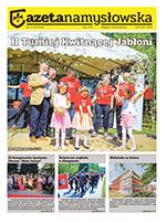 Gazeta Namysłowska Nr 3 (102) 2018.jpeg