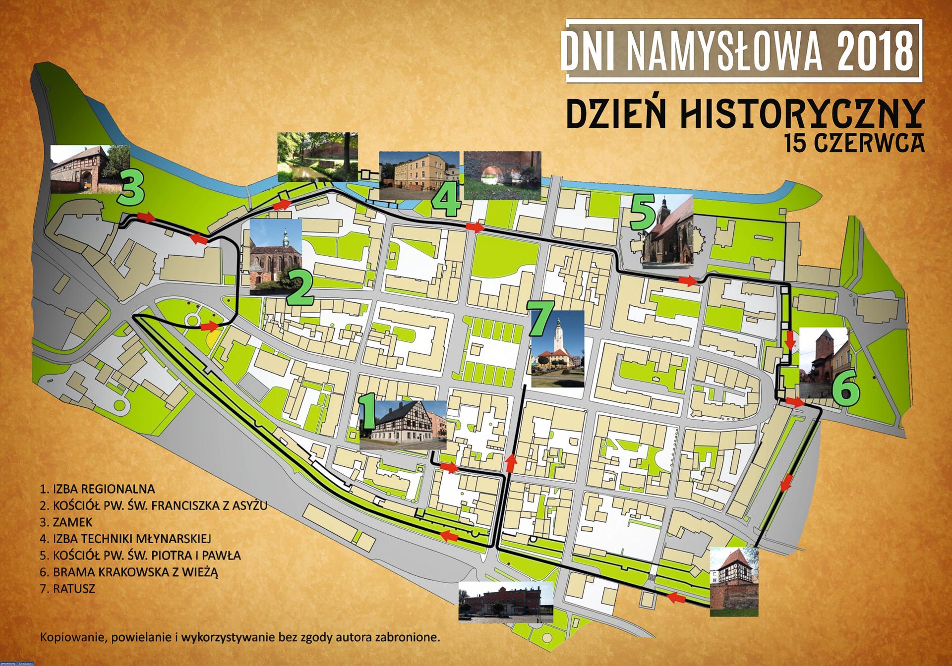 dzien_historyczny_ulotka-2.jpeg