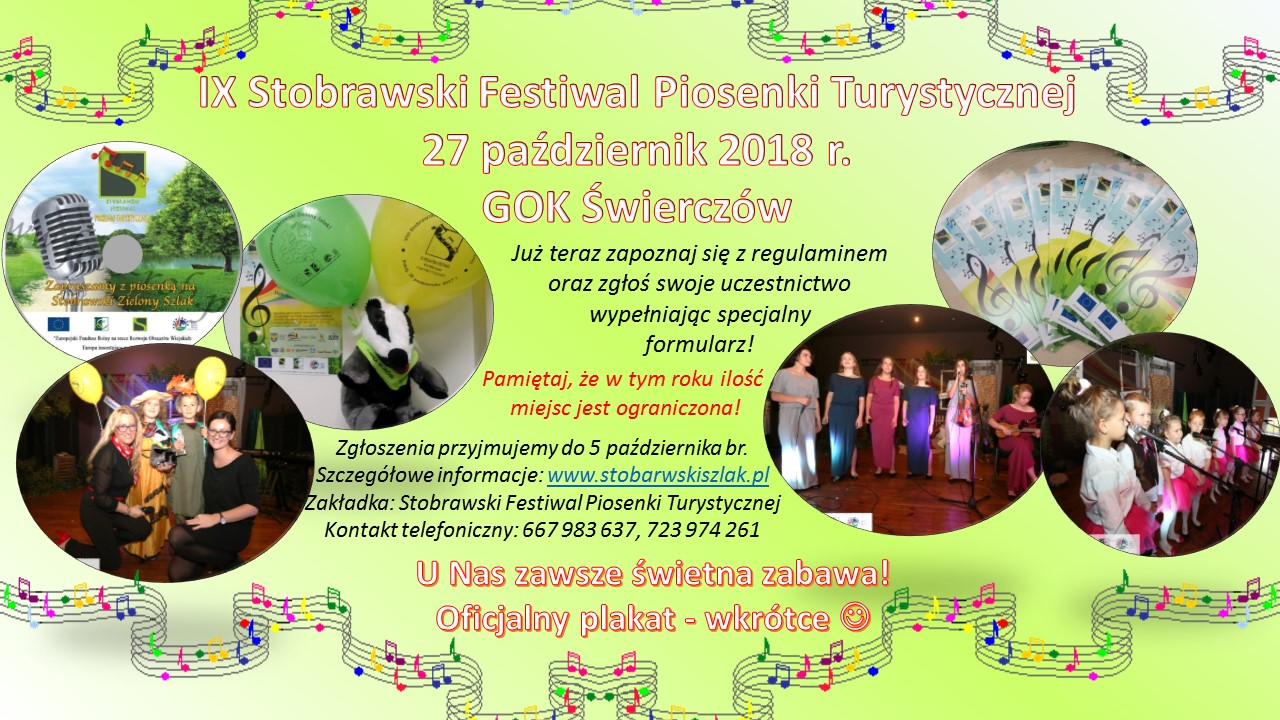 IX Stobrawski Festiwal2 (1).jpeg