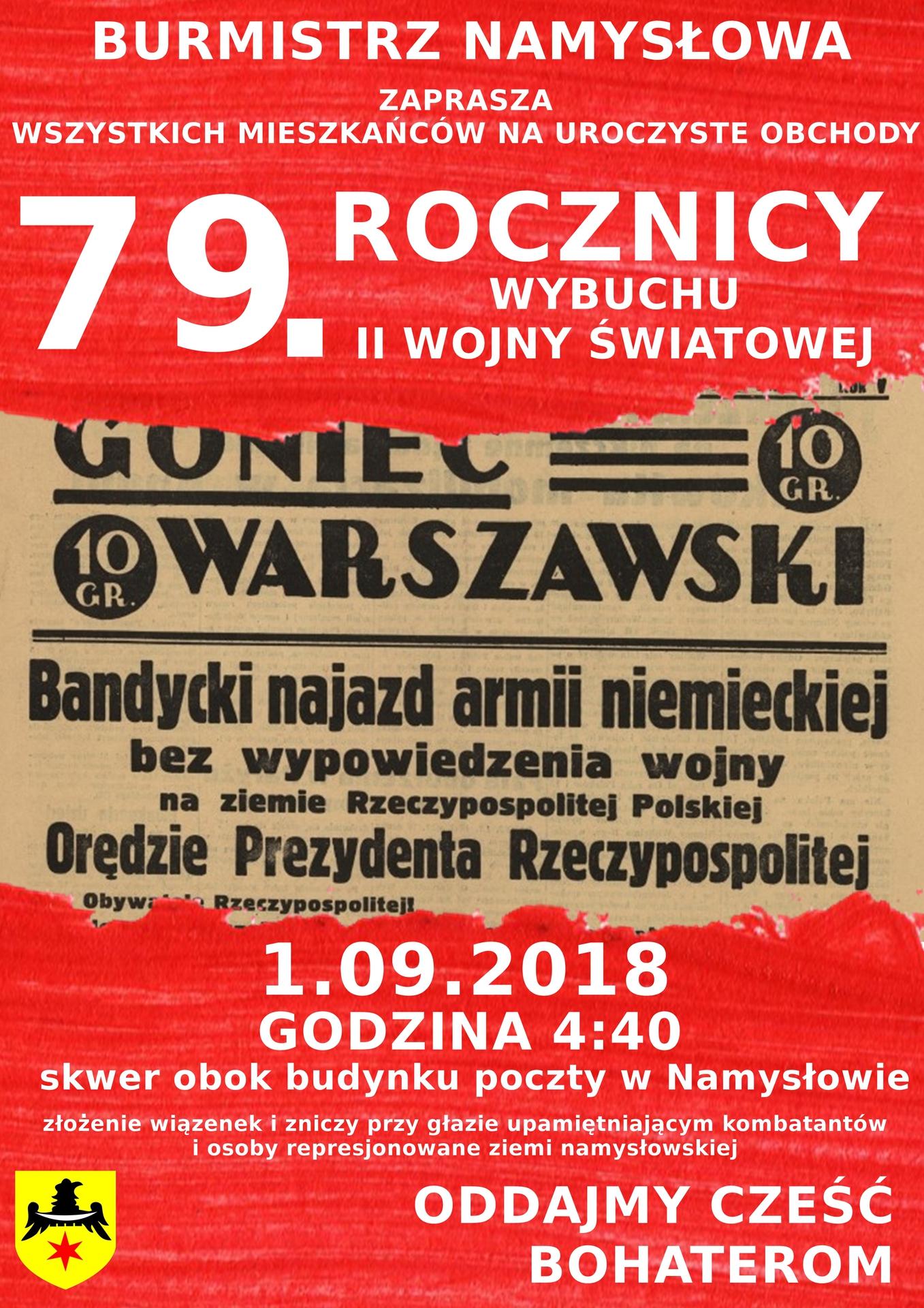 plakat II wojna światowa.jpeg