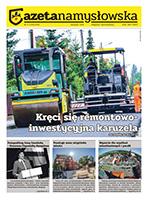 Gazeta Namysłowska Nr 5 (104) 2018.jpeg