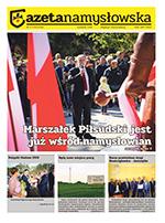 Gazeta Namysłowska Nr 6 (105) 2018.jpeg