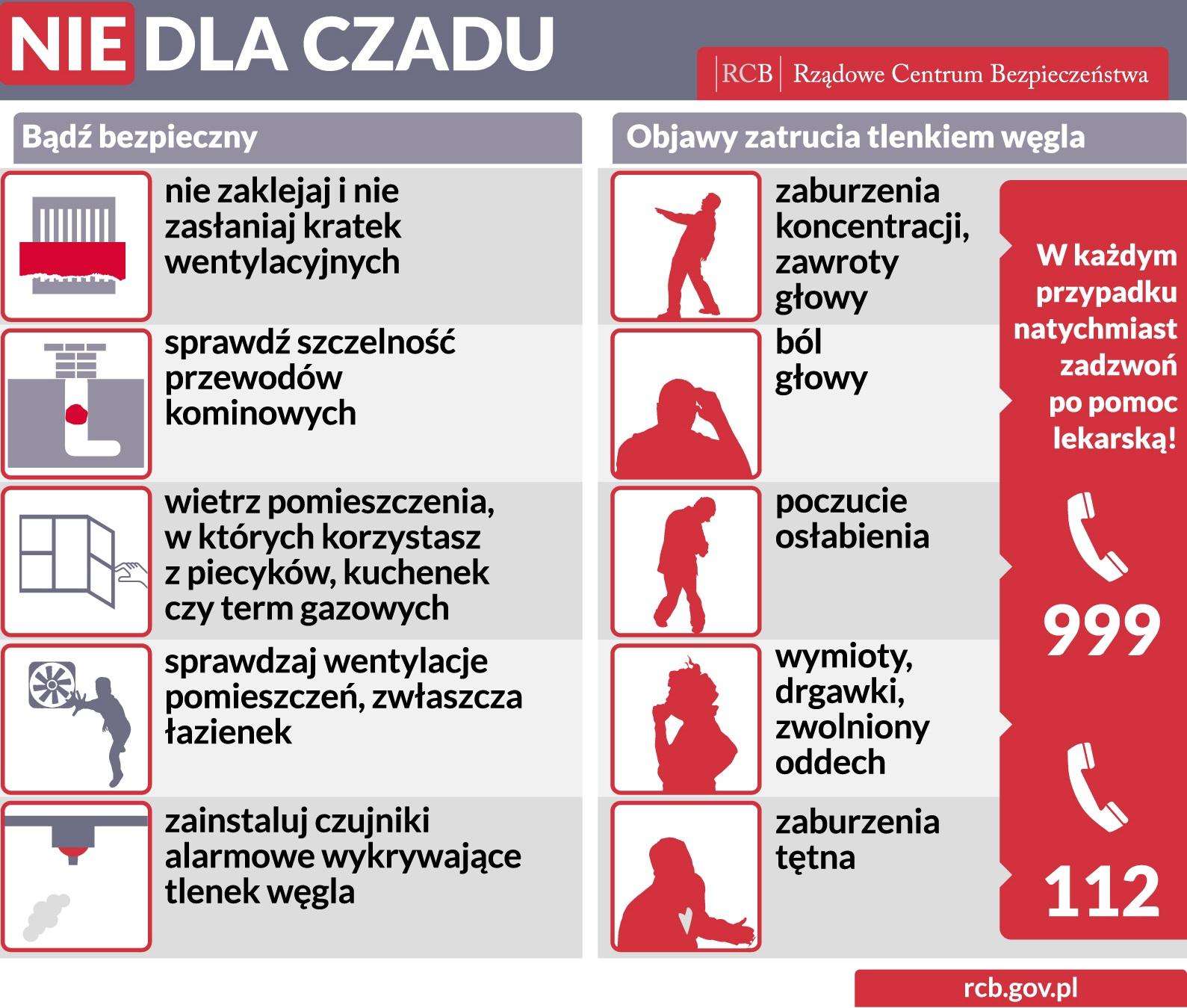 RCB_NIE_dla_czadu.jpeg