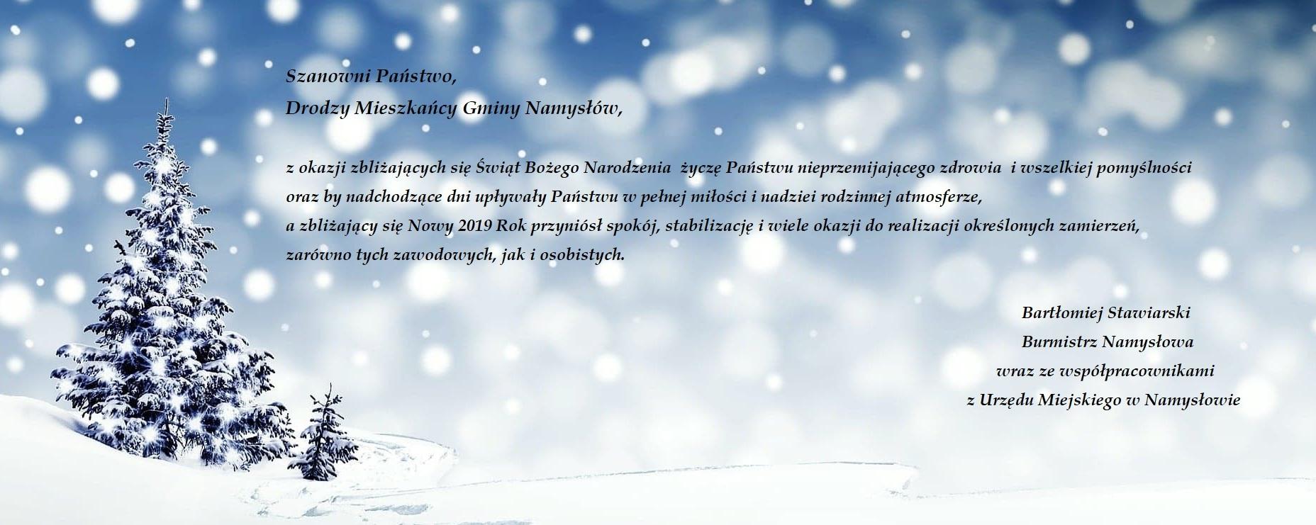 Życzenia Boże Narodzenie na fb i stronę.jpeg