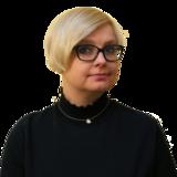Ewelina Moniuszko-Czuczwara.png
